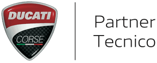 Partner Tecnico