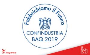 Bollino di Confindustria per l'Alternanza di Qualità (BAQ)